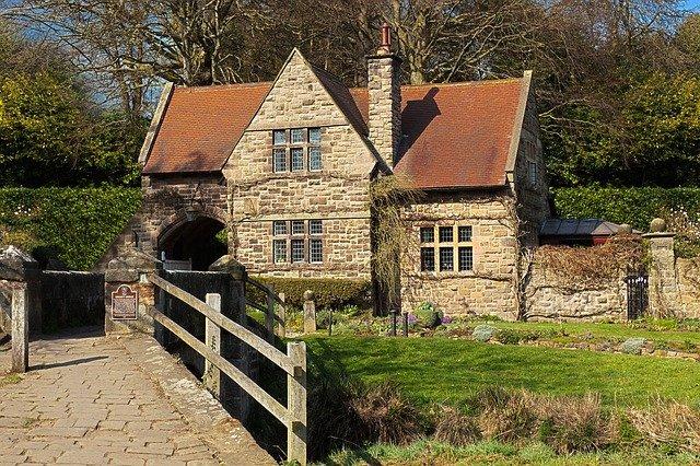 online property auction bidding melbourne